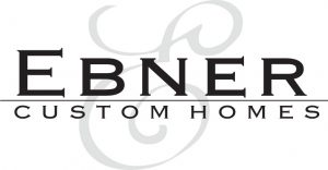 Ebner-Custom-Homes-Logo
